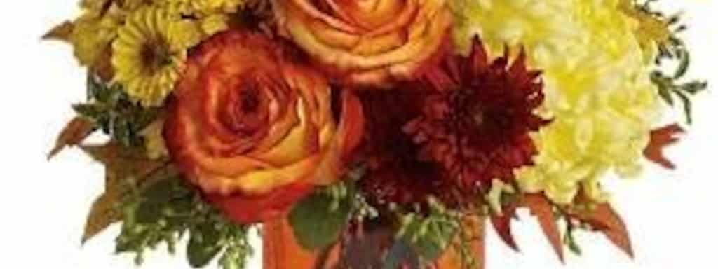 Fort carson flower shop near attu drmanila rd co colorado fort carson flower shop mightylinksfo