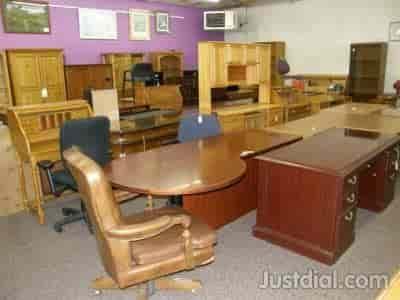 PLATTE FURNITURE.COM, Near E Gunnison St,e Platte Ave, CO ,Colorado Springs    Best Furniture Stores   Justdial US