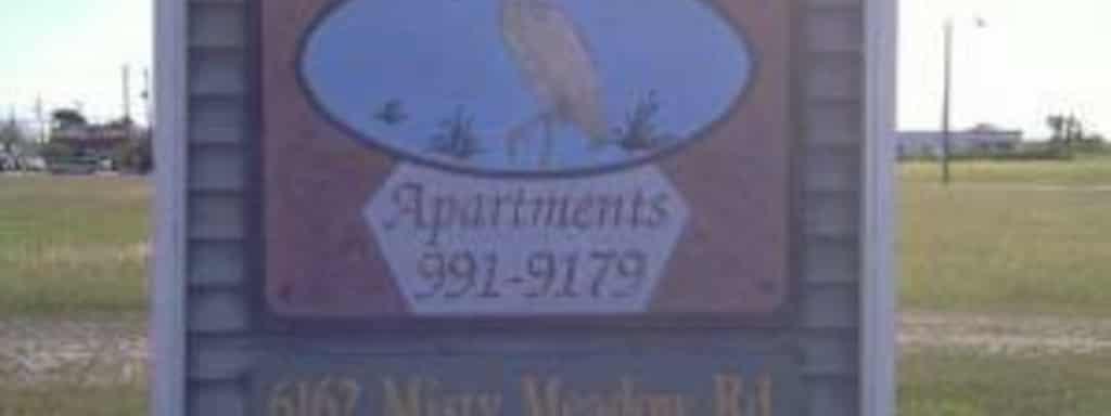Kingston Port Apartments Near Cinnamon Oaks Dr Cricket