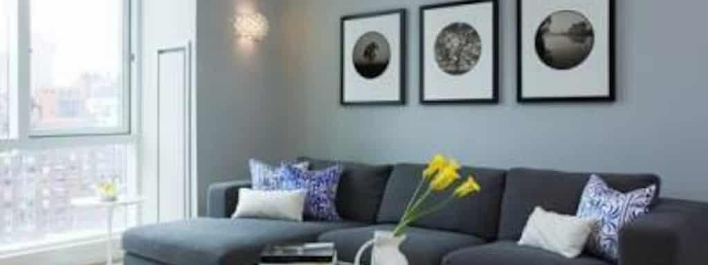Su Casa Linda Furniture Pictures