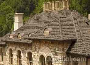 Bradley Roofing Pany