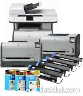 Superbe Oak Cliff Office Supply And Printing