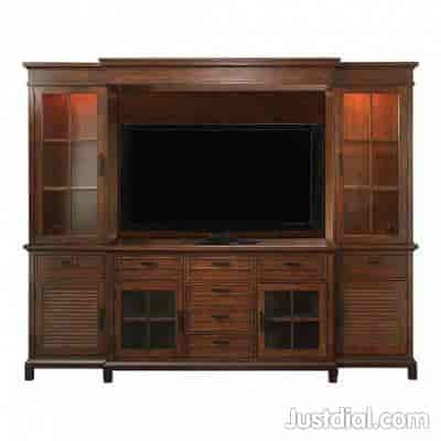 Superbe Bassett Furniture Direct North Dallas