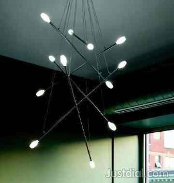 MH Lighting Assoc Inc & MH Lighting Assoc Inc near delaware stspeer blvd CO Denver ... azcodes.com