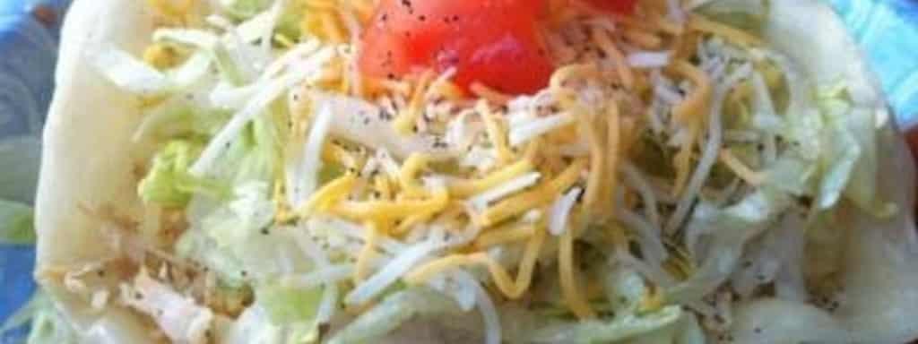 Tamale Kitchen Near Denver Best Restaurant Justdial Us