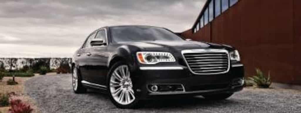 Chrysler Group Llc Customer Relations All Car Lines Near Conner St