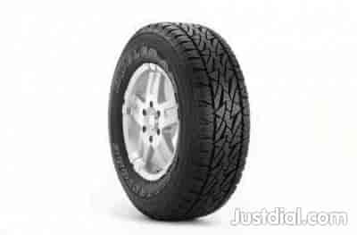 Mr Tire Auto Service Centers Near N Duke St Horton Rd Nc Durham