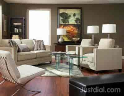 Cort Furniture Rental And Clearance Center