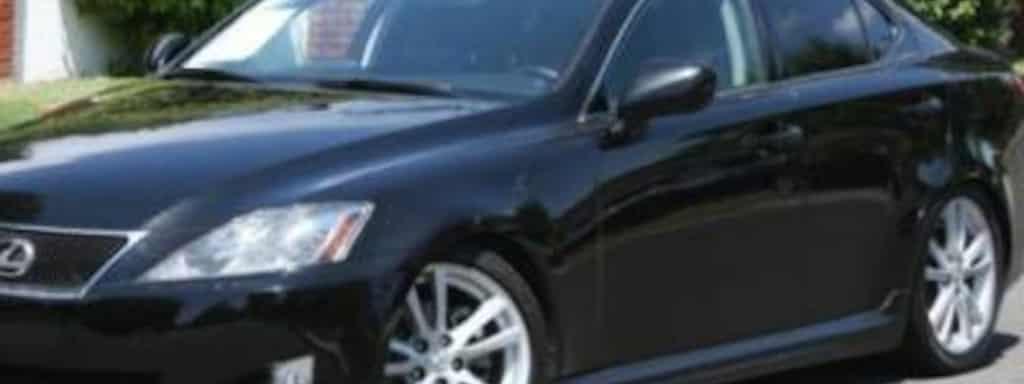 Rays Auto Sales >> Ray S Auto Sales Near W Main St Pritchard St Nc Elizabeth