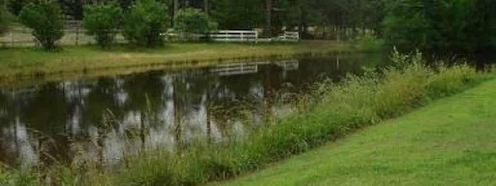 Superior Lawn & Landscape - Superior Lawn & Landscape, Near Hill 23 Dr,reo Dr, MI ,Flint - Best