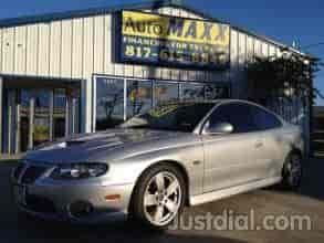 auto maxx near california pky s crowley rd tx fort worth best auto dealers justdial us justdial