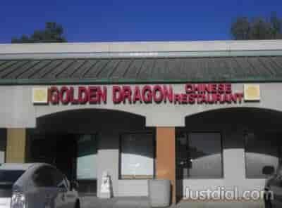 Golden dragon glendale az use msg does gold dragon lose ac innhuman form pathfinder