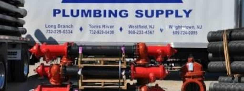 Atlantic Plumbing Supply