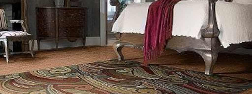 Carpets By Direct Inc
