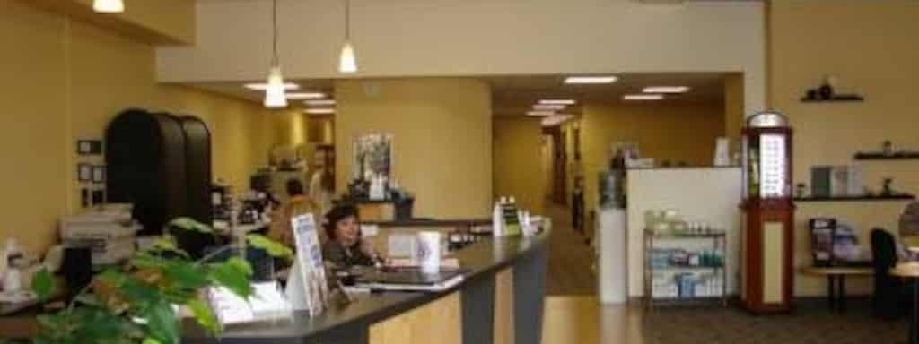 International Eyecare Center Near Howard Johnson S Mo Hannibal