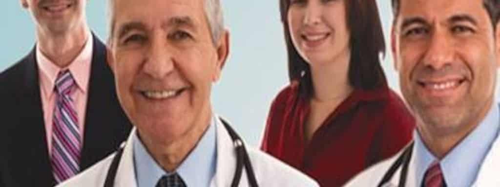 Pasteur Medical