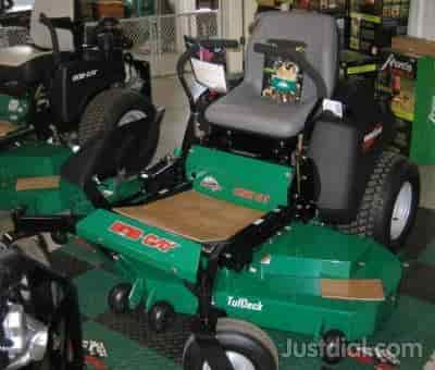Beautiful Hilliard Lawn U0026 Garden Equipment