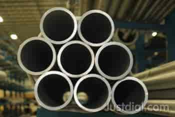 Tioga Pipe Supply Co Inc : steel and pipe supply co - www.happyfamilyinstitute.com