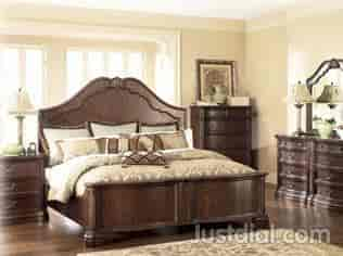 Best Deal Furniture