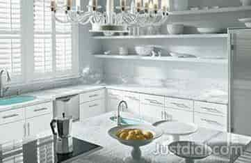 Beau Bath U0026 Kitchen Showplace The
