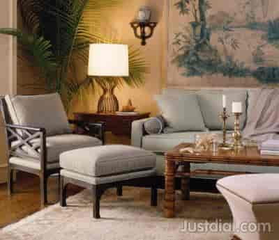 Meredith Ou0027Donnell Fine Furniture
