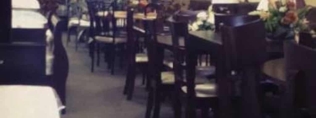 jalisco furniture near w tidwell rd antoine dr tx houston best