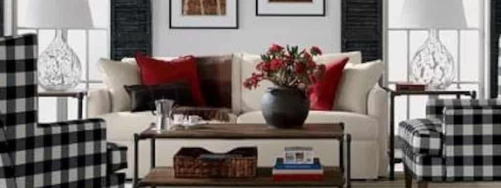 ethan allen home interiors inc near kempwood dr ryson st tx