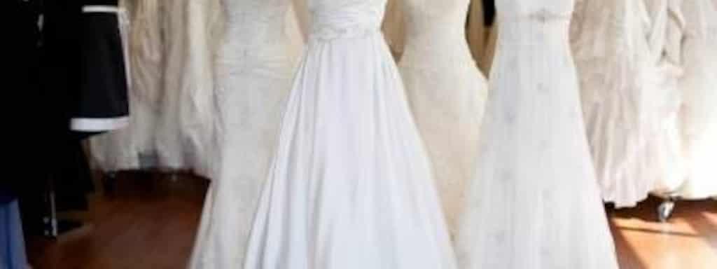 Sophias Bridal Tux Prom Near E Southport Rdunited States