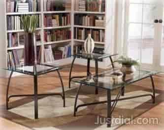 Furniture Discounters Inc
