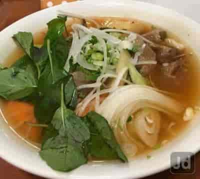 Pho Tasty, near e 82nd st,knue rd, Indianapolis - Best Restaurant - Justdial US