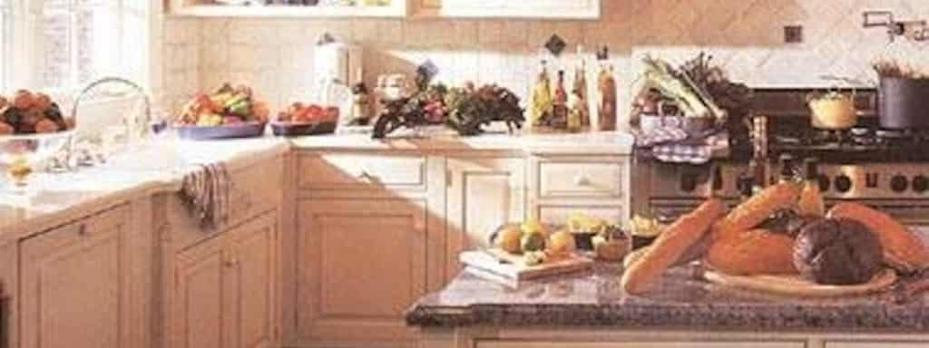 Reese Kitchens, near e 54th st,carvel ave, IN ,Indianapolis - Best ...