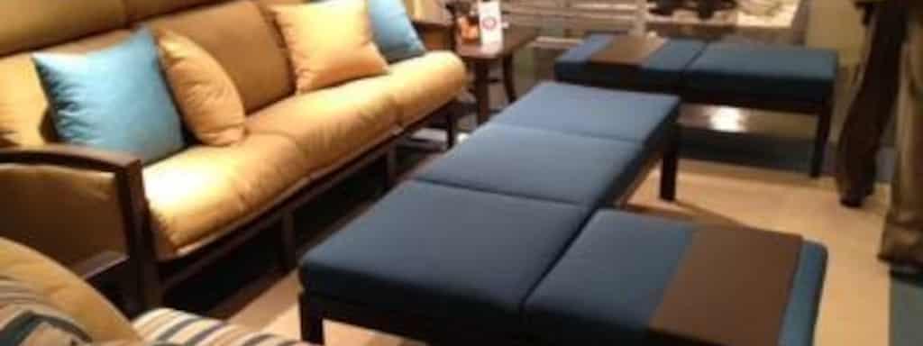 Tropitone Furniture Co Inc