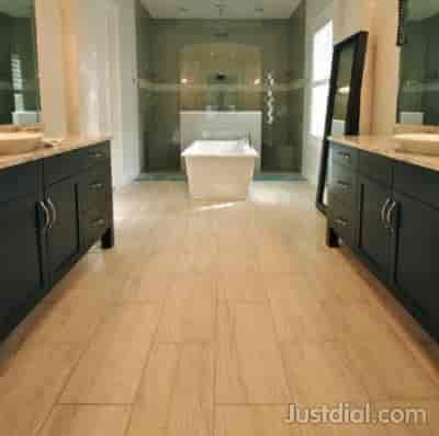 Woodsman Kitchens & Floors Inc, near beach blvd,beachwood blvd, FL ...