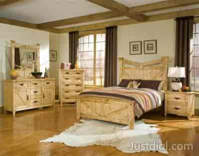 Knoxville Furniture Distributors
