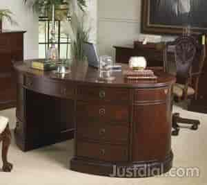 Cabot House Furniture