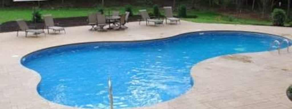 Renaissance Pools Spas