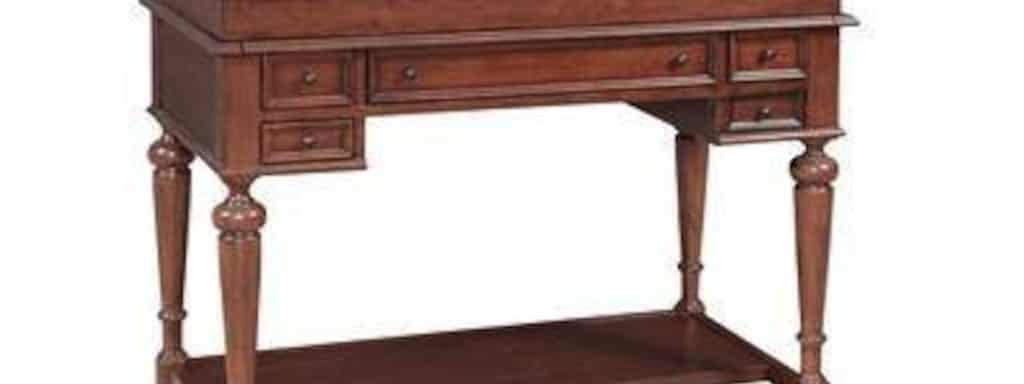 Burke Furniture Inc