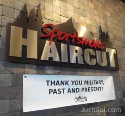 Sportsmans haircut near s 28th stpine lake rd ne lincoln best sportsmans haircut near s 28th stpine lake rd ne lincoln best hair salons justdial us winobraniefo Gallery