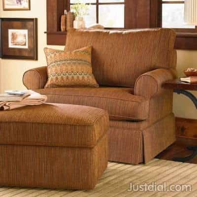 Cleou0027s Furniture, Near W Markham St,shackleford Dr, AR ,Little Rock   Best  Furniture Stores   Justdial US