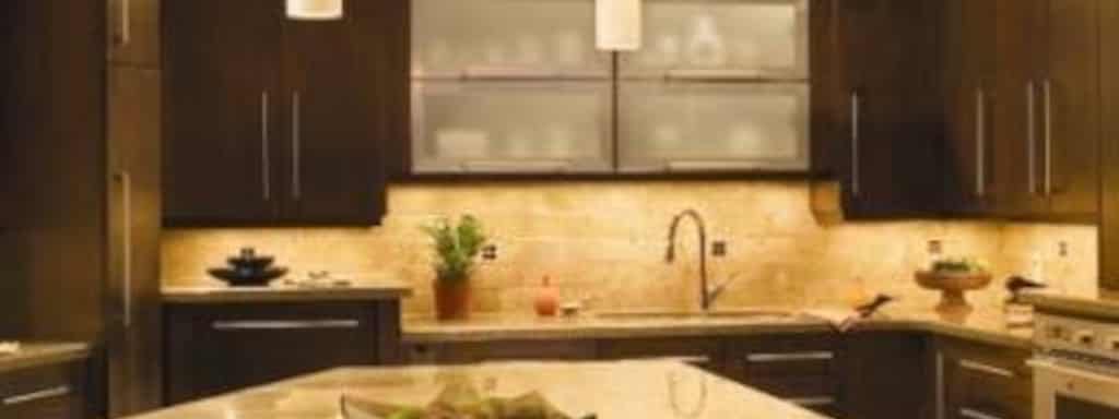 K S I Kitchen Bath Showrooms Near Laurelplymouth Rd MI Livonia - Bathroom showrooms plymouth