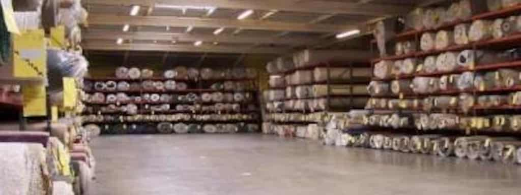 Carpet Manufacturers Warehouse
