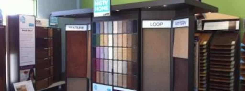 L A Carpet Warehouse