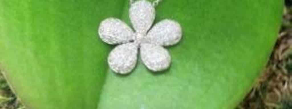Tracy Allen Fine Jewelry