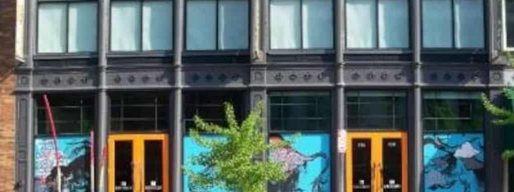 kentucky museum of art craft near s 7th st w main st ky