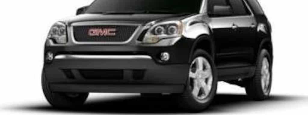 Lumberton Chevrolet Buick Gmc Cadillac Near Hillcrest Dr