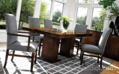 Samuels Furniture U0026 Interiors, Near Scaper St,tarbora Ave, TN ,Memphis    Best Kitchen Furniture Stores   Justdial US