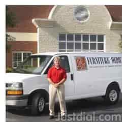Furniture Medic   Headquarters, Near Crestwyn Hills Dr,forest Hill Irene  Rd, TN ,Memphis   Best Furniture Stores   Justdial US