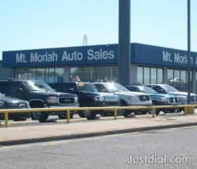 Mt Moriah Auto Sales >> Mt Moriah Auto Sales Near Mount Moriah Rd Scottsway Rd Tn Memphis