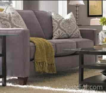 Havertys Furniture Companies Inc