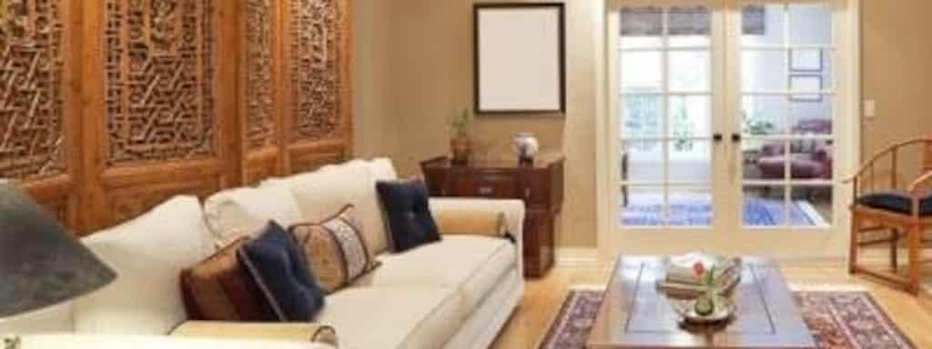 J B S Furniture